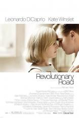 Revolutionary Road (2008) 7.5