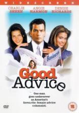 Good Advice (2001) 6.1