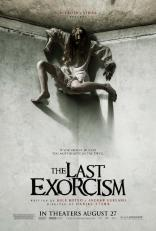 The Last Exorcism (2010) 5.7