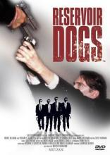 Reservoir Dogs (1992) 8.4