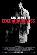 Edge of Darkness (2010) 6.7
