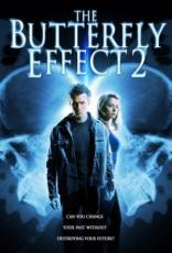 The Butterfly Effect 2 (2006) 4.4