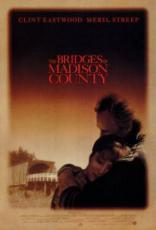 The Bridges of Madison County (1995) 7.3