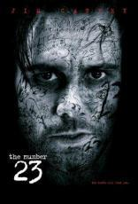 The Number 23 (2007) 6.2