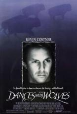 Dances with Wolves (1990) 8