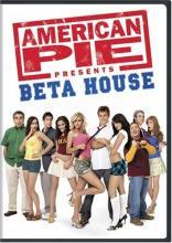 American Pie Presents Beta House (2007) 5.2