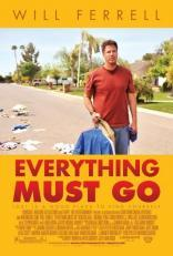 Everything Must Go (2010) 6.5