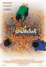 The Song of Sparrows (2008) 7.7
