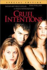 Cruel Intentions (1999) 6.8