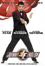 Johnny English (2003) 5.8