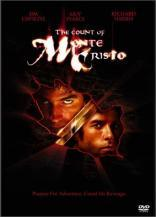 The Count of Monte Cristo (2002) 7.6