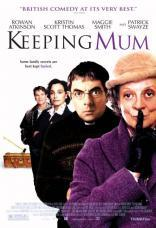 Keeping Mum (2005) 6.8