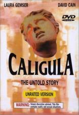 The Emperor Caligula: The Untold Story (1982) 3.7