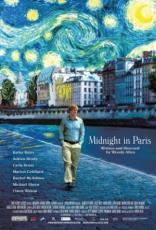 Midnight in Paris (2011) 8