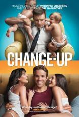 The Change-Up (2011) 6.4