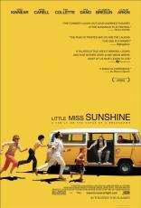 Little Miss Sunshine (2006) 8
