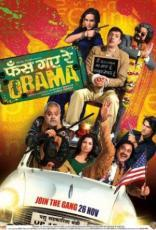 Phas Gaye Re Obama (2010) 7.4