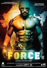 Force (2011) 6