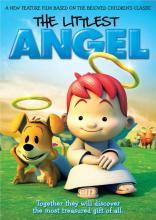 The Littlest Angel (2011) 0