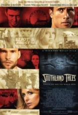 Southland Tales (2006) 5.6