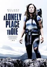 A Lonely Place to Die (2011) 6.4