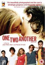One to Another (2006) 6.3