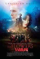 The Flowers of War (2011) 7.4