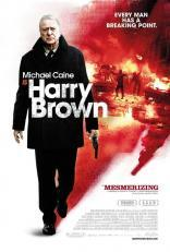 Harry Brown (2009) 7.3