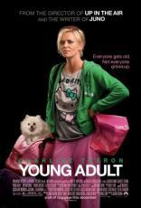 Young Adult (2011) 6.8
