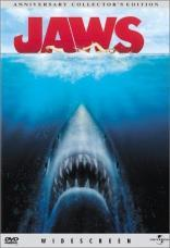 Jaws (1975) 8.2