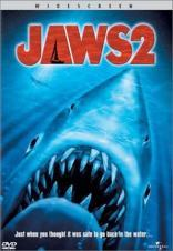 Jaws 2 (1978) 5.6