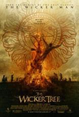 The Wicker Tree (2010) 4.4