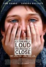 Extremely Loud & Incredibly Close (2011) 6.7