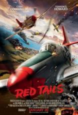 Red Tails (2012) 5.8