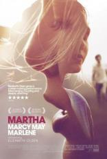 Martha Marcy May Marlene (2011) 7.2
