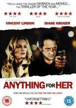Anything for Her (2008) 7.1