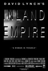 Inland Empire (2006) 6.9