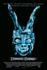 Donnie Darko (2001) 8.3
