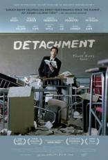 Detachment (2011) 7.7