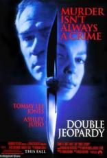 Double Jeopardy (1999) 6