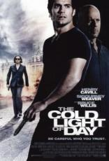 The Cold Light of Day (2012) 4.9