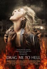 Drag Me to Hell (2009) 7.1