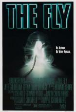 The Fly (1986) 7.5
