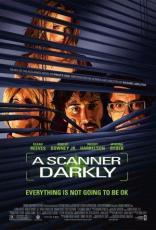 A Scanner Darkly (2006) 7.1