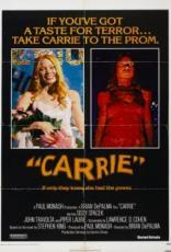 Carrie (1976) 7.4