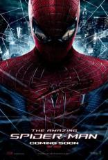 The Amazing Spider-Man (2012) 7.4