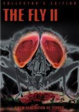 The Fly II (1989) 4.7
