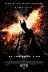 The Dark Knight Rises (2012) 8.8