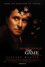 The Game (1997) 7.7
