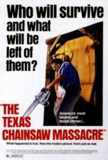 The Texas Chain Saw Massacre (1974) 7.5